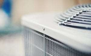 We Provide A Variety of Air Conditioning Services to Meet Your Needs