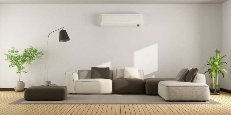 Emergency AC Repair in Raleigh, North Carolina