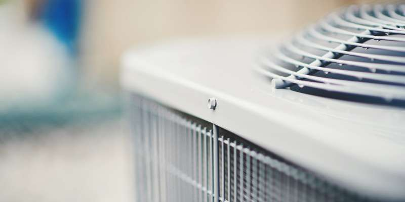 Emergency Heating Service in Raleigh, North Carolina
