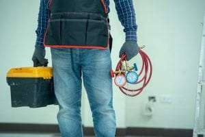Top Signs You Need Emergency HVAC Service