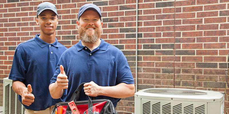 How to Prepare for Your HVAC Replacement